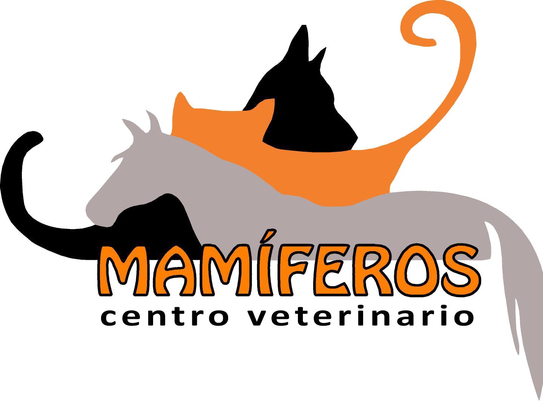 Clinica Veterinaria Jaen Mamiferos
